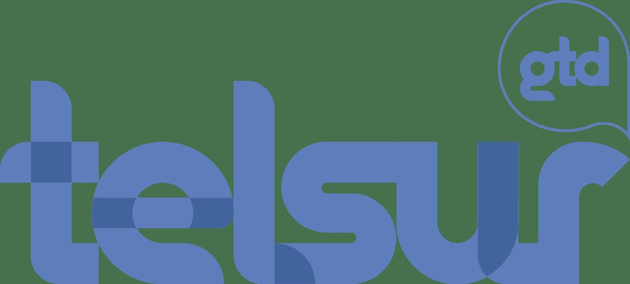 logo_telsur